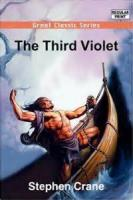 The Third Violet - Chapter 13