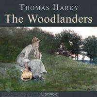The Woodlanders - Chapter 4