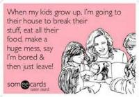7 Reasons Not To Mess With A Child