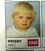 Stupid Names For Stars' Children