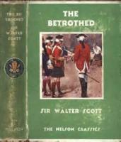 The Betrothed - Chapter THE THIRD