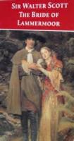 The Bride Of Lammermoor - Chapter XXXIII