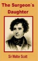 The Surgeon's Daughter - Chapter THE THIRTEENTH