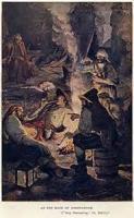 Guy Mannering Or The Astrologer - Volume 2 - Chapter LI
