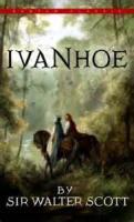 Ivanhoe - Chapter XXIV