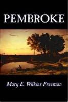 Pembroke: A Novel - Chapter 13