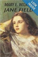 Jane Field: A Novel - Chapter 1