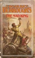 The Mad King - Part 2 - Chapter 3. Before The Firing Squad