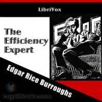 The Efficiency Expert - Chapter 3. The Lizard
