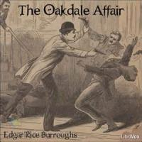 The Oakdale Affair - Chapter One