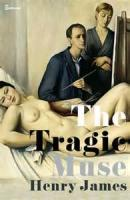 The Tragic Muse - Preface