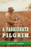 Passionate Pilgrim - Chapter 3