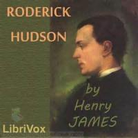 Roderick Hudson - Chapter 1. Rowland