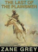 The Last Of The Plainsmen - Chapter 1. The Arizona Desert