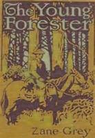 The Young Forester - Chapter 17. The Back-Fire