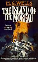 The Island Of Doctor Moreau - Chapter 18. The Finding Of Moreau