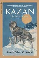 Kazan, The Wolf Dog - Chapter 23. Professor Mcgill