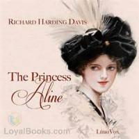 The Princess Aline - Chapter 2