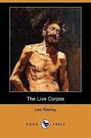 The Live Corpse - Act 1 Scene 2