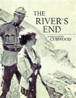 The River's End - Chapter 21