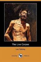The Live Corpse - Act 2 Scene 1