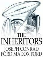 The Inheritors: An Extravagant Story - Chapter 3