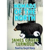 Nomads Of The North - Chapter 11