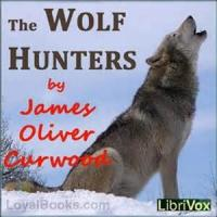 The Wolf Hunters - Chapter 3. Roderick Sees The Footprint