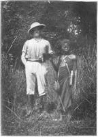 The Congo And Coasts Of Africa - Chapter 4. Americans In The Congo