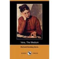 Vera: The Medium - Part 3