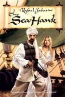 The Sea-hawk - Part 1. Sir Oliver Tressilian - Chapter 8. The Spaniard