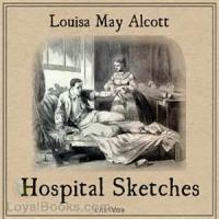 Hospital Sketches - Chapter 4. A Night
