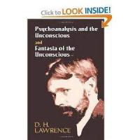 Fantasia Of The Unconscious - Chapter 15. The Lower Self