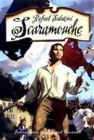Scaramouche - Book 3. The Sword - Chapter 16. Sunrise