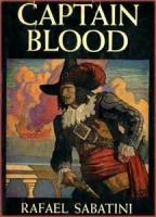 Captain Blood - Chapter 3. The Lord Chief Justice