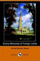 Sunny Memories Of Foreign Lands, Volume 1 - Letter 13