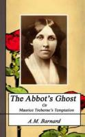 The Abbot's Ghost, Or Maurice Treherne's Temptation - Chapter 5. Under The Mistletoe