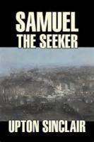 Samuel The Seeker - Chapter 21