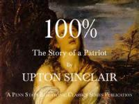 100%: The Story Of A Patriot - Section 70