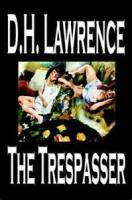 The Trespasser - Chapter 1