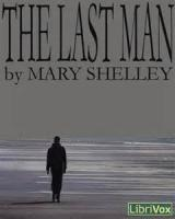 The Last Man - Volume 1 - Chapter 1