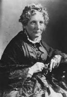 The Life Of Harriet Beecher Stowe - Preface