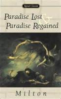 Paradise Regaind - Book 1