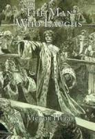 The Man Who Laughs - Part 1: Book 1. Night Not So Black As Man - Chapter 6. Struggle Between Death And Life