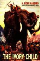 The Ivory Child - Chapter 13. Jana