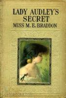 Lady Audley's Secret - Chapter 26. So Far And No Farther