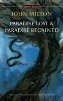 Paradise Regaind - Book 3
