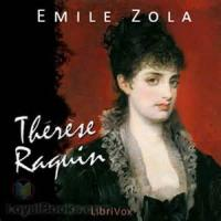 Therese Raquin - Chapter 24