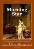Morning Star - Chapter 14. The Boat Of Ra