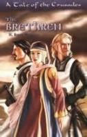 The Brethren - Chapter 17. The Brethren Depart from Damascus